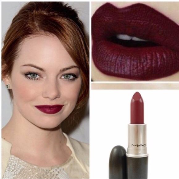 mac cosmetics makeup | mac diva | poshmark